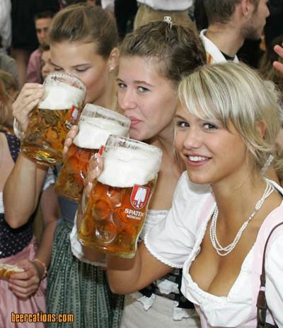 User Files 7240 Kepek Hot Beer Girls
