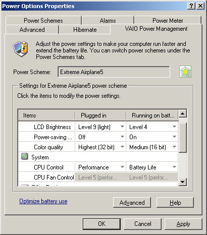 Wp-Content Uploads 2006 08 Ld Poweradvanced