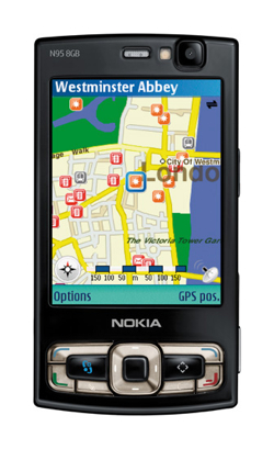 Wp-Content Uploads 2007 08 Nokia-N95-8Gb-Black-1