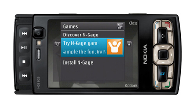 Wp-Content Uploads 2007 08 Nokia-N95-8Gb-Black-3