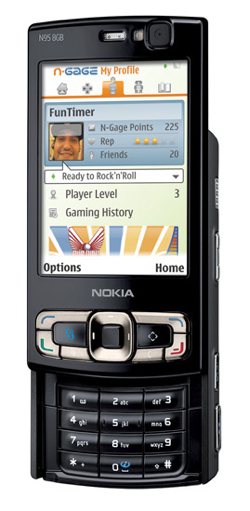 Wp-Content Uploads 2007 08 Nokia-N95-8Gb-Black-6