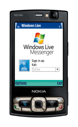 Wp-Content Uploads 2007 08 Nokia-N95-8Gb-Black-7
