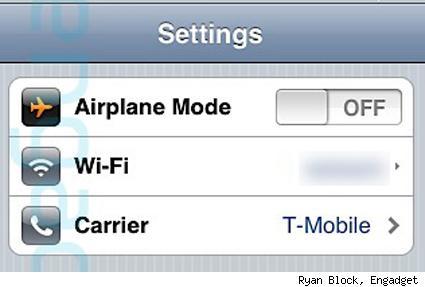 Www.Tuaw.Com Media 2007 08 Iphone-Unlocked-02-Compare